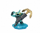 Скриншот Skylanders Swap Force. Star Strike, Anchors Away Gill Grunt, Big Bang, 2