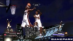 Скриншот NBA Ballers: Chosen One (PS3), 6