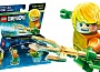 LEGO Dimensions Fun Pack - DC Comics (Aquaman, Aqua Watercraft)