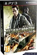 Скриншот Ace Combat Assault Horizon Limited Edition (PS3), 1