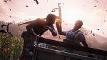 Скриншот Uncharted 4: Путь Вора (PS4), 3