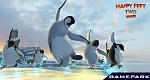 Скриншот Happy Feet 2 (PS3), 7