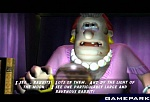 Скриншот Wallace and Gromit 'Curse of Were-Rabbit (PS2), 3