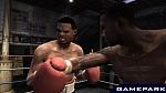 Скриншот Don King Prizefighter (Xbox 360), 6