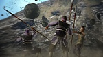 Скриншот Dynasty Warriors 7: Empires (PS3), 8