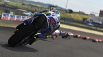 Скриншот MotoGP 16 Valentino Rossi The Game (PS4), 6