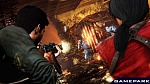 Скриншот Комплект: Uncharted: Drake's Fortune + Uncharted 2: Among Thieves (PS3), 3