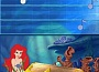 Little Mermaid: Ariels Undersea Adventure