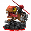 Скриншот Skylanders: Trap Team Chopper, 1