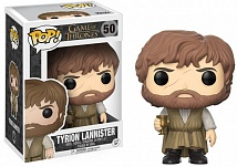 Фигурка Funko POP! Vinyl: Game of Thrones: S7 Tyrion Lannister