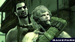 Скриншот Metal Gear Saga Vol.2 Pre-Sell (PS3), 8