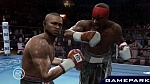 Скриншот Fight Night Round 3 (PS3), 1