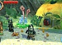 LEGO Legends of Chima: Laval's Journey (PS Vita)
