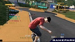 Скриншот Tony Hawk's Project 8 (PS3), 2