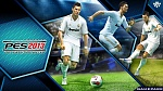 Скриншот Pro Evolution Soccer 2013 (PS3), 2