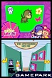 Скриншот Hi-Hi Puffy Ami Yumi: the Genie & the Amp, 7
