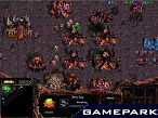 Скриншот StarCraft + StarCraft: Brood War (PC-Jewel), 1