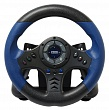 Скриншот Руль Hori Racing Wheel Controller (PS4-020E) (PS4), 2