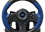 Руль Hori Racing Wheel Controller (PS4-020E) (PS4)