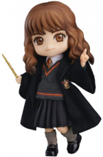 Фигурка Nendoroid Doll Harry Potter – Hermione Granger