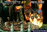 Скриншот Metal Slug Anthology, 4