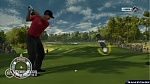 Скриншот Tiger Woods PGA Tour 11 (Xbox 360) , 8