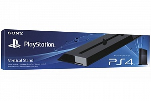 ��������� Vertical Stand (PS4)