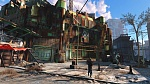 Скриншот Fallout 4 (PC-Jewel), 8