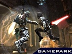 Скриншот Star Wars: The Force Unleashed. Ultimate Sith Edition (PC-DVD), 3