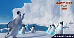 Скриншот Happy Feet 2 (PS3), 5