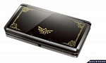 Скриншот Nintendo 3DS The Legend of Zelda 25th Anniversary Limited Edition, 2