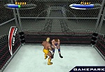 Скриншот Legend of Wrestling 2, 7