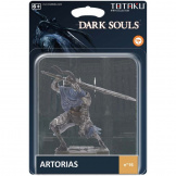 Фигурка Totaku – Dark Souls: Арториас