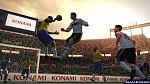 Скриншот Pro Evolution Soccer 2010 (PC-DVD), 4