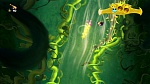 Скриншот Rayman Legends (PS3), 7