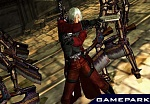 Скриншот Devil May Cry 2, 14
