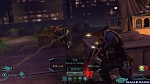 Скриншот XCOM: Enemy Unknown (PS3), 2
