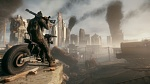 Скриншот Homefront The Revolution (PS4), 4