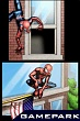 Скриншот Ultimate Spider-Man, 2
