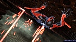 Скриншот Spider-Man: Edge of Time (Xbox 360), 3