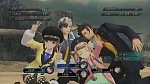 Скриншот Комплект Tales of Xillia + Tales of Xillia 2 (PS3), 2