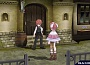 Atelier Rorona The Alchemists Of Arland (PS3)