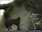 Скриншот Shadow of the Colossus, 9