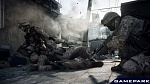 Скриншот Battlefield 3 (PC-Jewel), 1