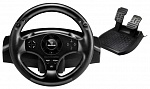 Скриншот Руль Thrustmaster T80 Racing wheel PS4,PS3.  (4160598), 1