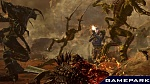 Скриншот Red Faction: Armageddon (PC), 2