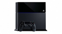 "Sony PlayStation 4 500Gb ""B"""