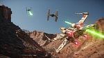 Скриншот Star Wars: Battlefront (PS4), 5