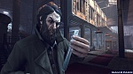 Скриншот Dishonored: Definitive Edition (PS4), 9