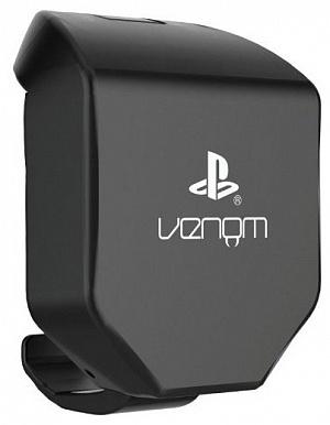 PS 3 Аккумулятор Venom Power Bank дополнительный для Dualshock 3 (VS2786 SLEH-00245)
